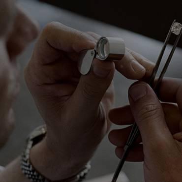 Prendersi cura dei vostri gioielli